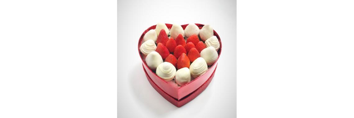Love Bites Box